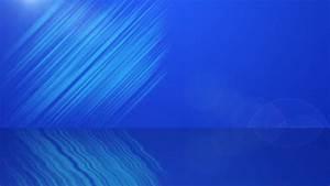 Bright Blue Wallpaper - WallpaperSafari