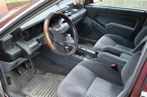 Renault 25 Turbo Dx : un tr s beau int rieur pour une renault 25 turbo dx de l 39 poque ma voiture ~ Gottalentnigeria.com Avis de Voitures