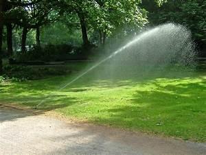 Gewächshaus Bewässerung Mit Regenwasser : an ort und stelle treffpunkt kommune ~ Eleganceandgraceweddings.com Haus und Dekorationen