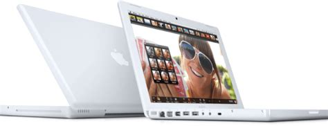apple will kill the white macbook by august in favor of 999 macbook air report cult of mac