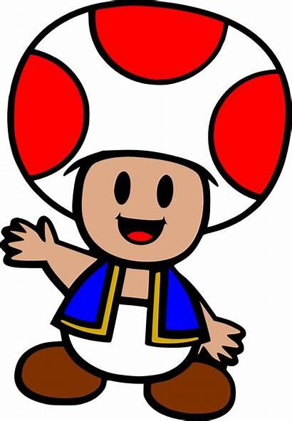 Mario Brothers Svg Super Clipart Bros Clip