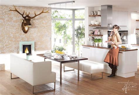 Gemutlich Le Wohnzimmer by Esszimmer Archive Adik Wanddesign Gestaltung