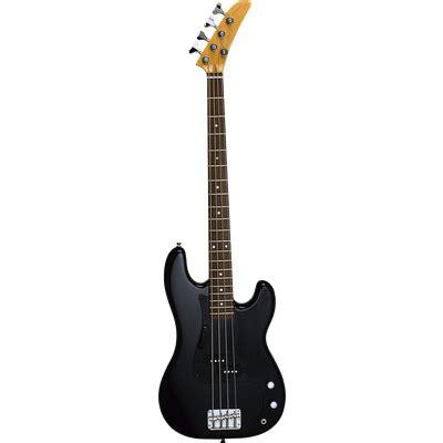 black electric guitar transparent png stickpng