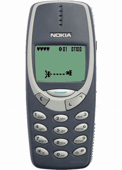 Mobile Transparent Phone Cell Phones Animated Nokia