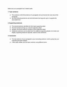 help with writing a research paper creative writing meaning in urdu resume cover letter maker