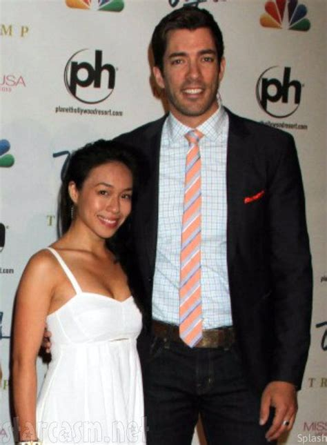 property brothers best 25 drew scott ideas on pinterest jonathan scott married property brothers married and