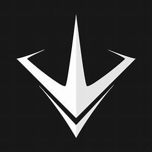 Paragon Logo - Open Beta - T-Shirt   TeePublic