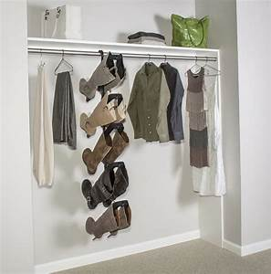 Boot, Organizers, For, Closets