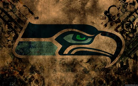 nfl team wallpaper  desktop ipad  mac