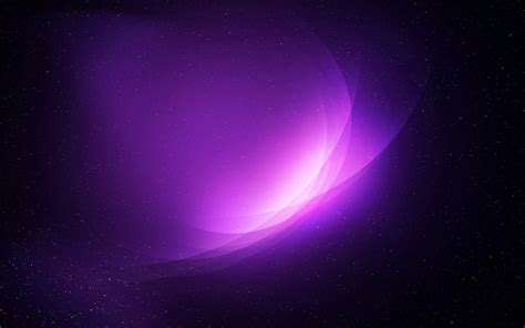 Free 3d Backgrounds by Wallpapers 3d Purple Wallpapers
