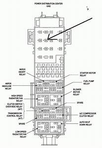 2002 Jeep Liberty Radio Wiring Diagram