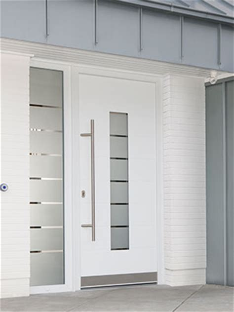 how to soundproof your door upvc entrance doors in worthing south east newview