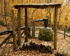 How To Build A Moonshine Still 2015 | Home Design Ideas
