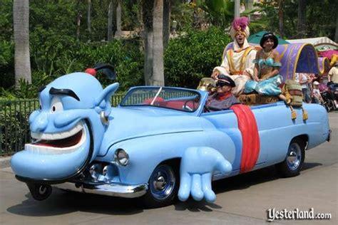 25+ Best Crazy Cars Ideas On Pinterest