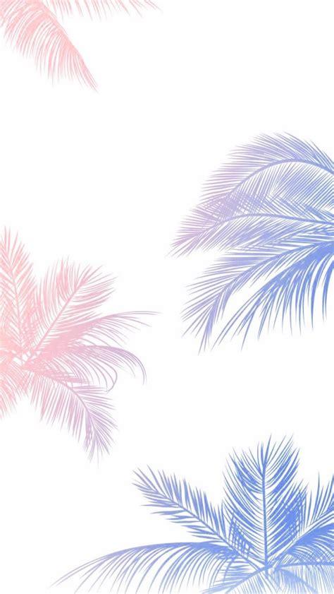 white wallpaper iphone best 25 tumblr wallpaper ideas on pinterest tumblr White