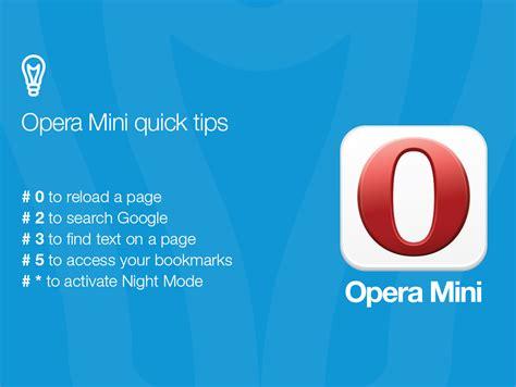 Opera mini for blackberry download: Download Opera For Blackberry Q10 - Download Opera Mini 7 6 4 Apk For Android Blackberry Z10 Q5 Q10