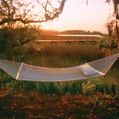 hammock shops pawleys island original polyester rope hammock by pawleys island dfohome