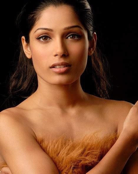 desktop bollywood wallpapers  bollywood actress