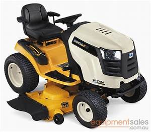 Cub Cadet For Sale Equipment For Sale