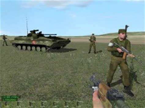 Война в тылу врага (1970) смотреть онлайн бесплатно