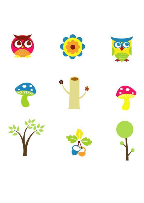 spielideen für kleinkinder bild symbole f 195 188 r kleinkinder abb 28953 images