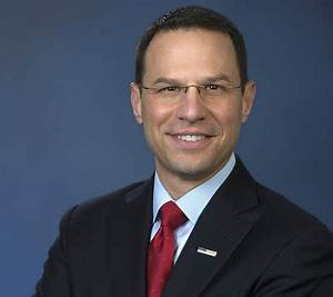 PA Attorney General Josh Shapiro will address Dickinson ...