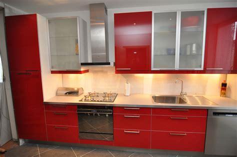 cuisine grise laqu馥 cuisine gris laqu ikea cuisine bois gris attractive cuisine bois gris clair 11 cuisine en bois laqu blanc et cuisine cuisine blanc et gris