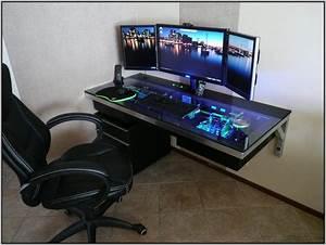 Pc Tisch Gamer : online games and more gaming tisch ~ A.2002-acura-tl-radio.info Haus und Dekorationen