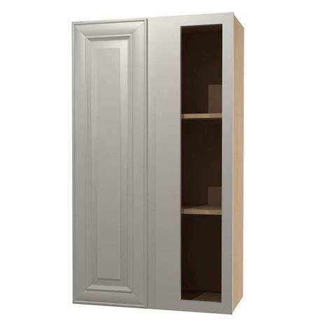 home depot cabinet hardware shaker kitchen cabinets cabinets cabinet hardware