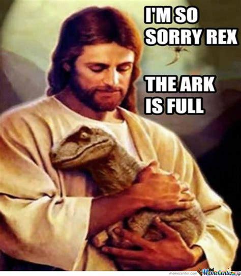 Funny Jesus Memes - funny jesus memes grasscity forums