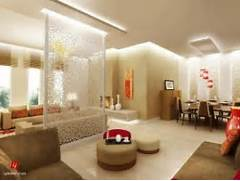 The Best Interior Design On Wall At Home Remodel Yabeen Home Design Decorating Ideas Interior Design Professionals