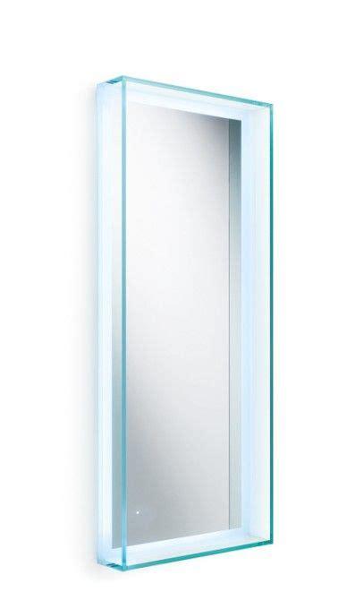 cornice vetro su vetro oltre 25 fantastiche idee su cornice dello specchio