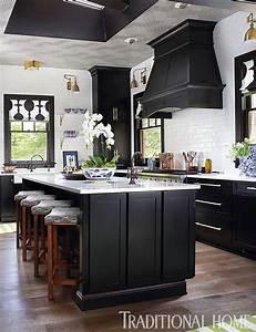 kitchen best black white kitchens ideas on pinterest grey 04ec35beeeaa76a6 1114