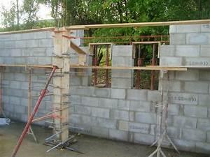 ordinaire couler une dalle beton exterieur 12 coffrage With couler une dalle beton exterieur