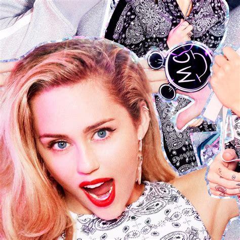 Miley Cyrus: Converse Campaign 2018 -09 - GotCeleb