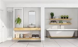Mobili Fai Da Te Soggiorno ~ Design casa creativa e mobili ispiratori