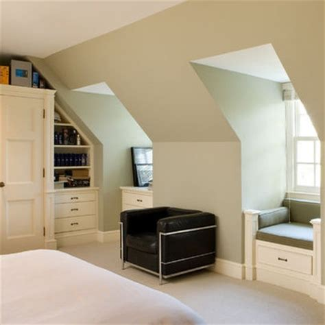 Ideas For A Dormer Bedroom by 24 Best Images About Closets With Slanted Ceilings On
