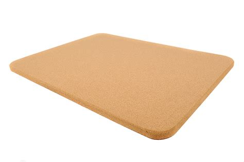 cork floor mat cork bath mats charles cantrill