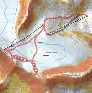 Locus Karten Download : winter has come time to switch to ski maps locus ~ One.caynefoto.club Haus und Dekorationen