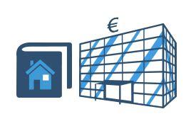hypothek auf bestehende immobilie hypothek grundpfandrecht verst 228 ndlich erkl 228 rt maxda