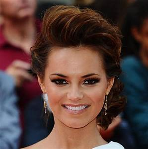 Kara Tointon to make West End debut | Metro News