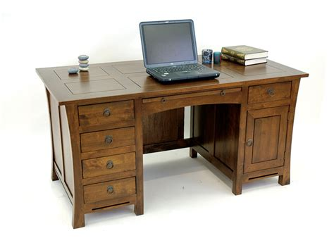 bureau contemporain decoration meubles de bureau meuble bureau design