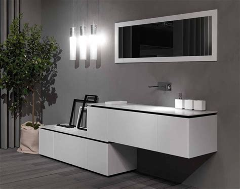 bagni in corian bagni moderni di lusso k forty rifra