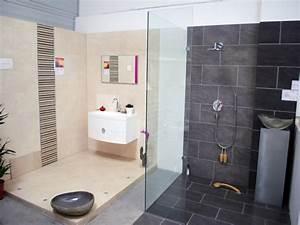 Vinyl Badezimmer Wand : badezimmer vorschl ge hamburg 2010 ~ Michelbontemps.com Haus und Dekorationen