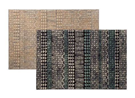 nate berkus area rug 25 best ideas about target area rugs on