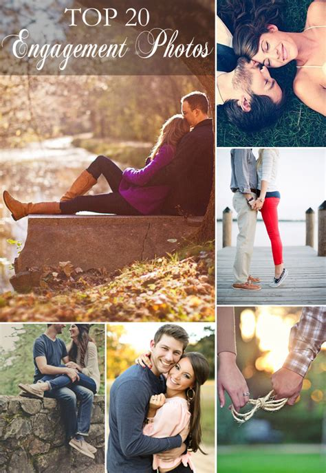 20 Amazing Pose Ideas For Engagement Photos. Different Shades Gold Wedding Rings. Green Onyx Rings. Pretty Stone Wedding Rings. Diamond Frame Engagement Rings. Orange Bowl Rings. Practical Engagement Engagement Rings. Free Motion Quilting Wedding Rings. Palladium Rings