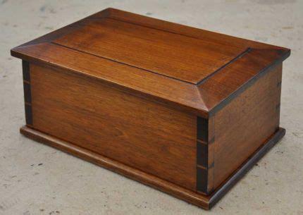 build  plans  wooden urns diy  woodworking