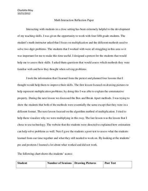 Architecture essay. Do essay on time. - Belinda M writing