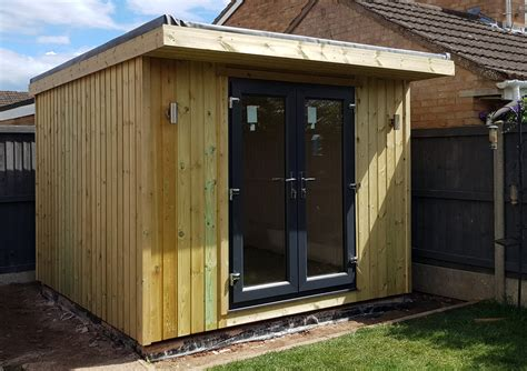 South Wales Sheds by Garden Summer Rooms Houses Sheds Pontypool South Wales