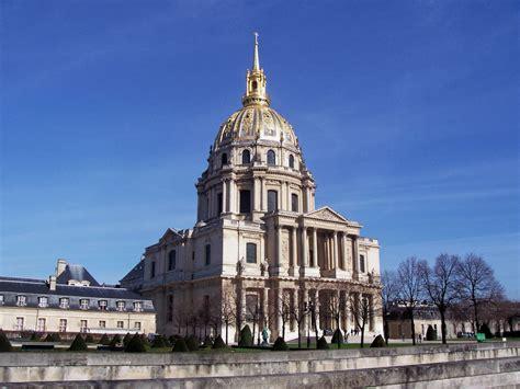 A Parigi by Les Invalides 224
